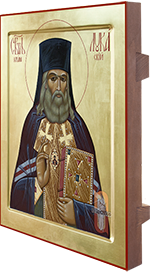 Икона «Свт. Лука Крымский»